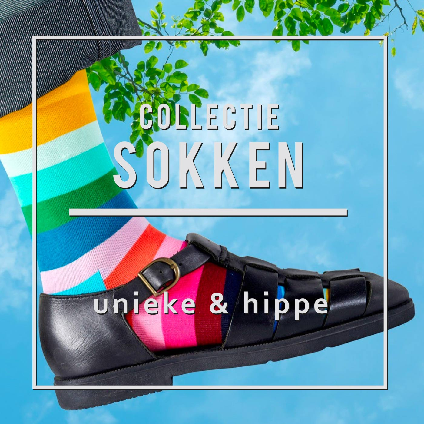 4_Inspireren-HEREN