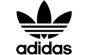 https://www.amigo.nl/wp-content/uploads/2021/02/Adidas.jpg