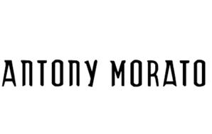 https://www.amigo.nl/wp-content/uploads/2021/02/Antony-Morato.jpg