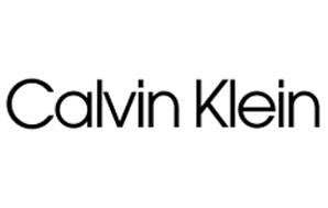 https://www.amigo.nl/wp-content/uploads/2021/02/Calvin-Klein.jpg