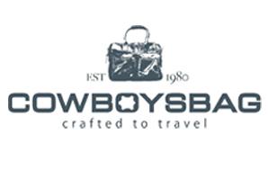 https://www.amigo.nl/wp-content/uploads/2021/02/Cowboysbag.jpg