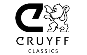https://www.amigo.nl/wp-content/uploads/2021/02/Cruyff.jpg