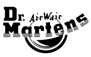 https://www.amigo.nl/wp-content/uploads/2021/02/Dr-martens.jpg