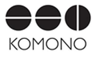 https://www.amigo.nl/wp-content/uploads/2021/02/Komono.jpg