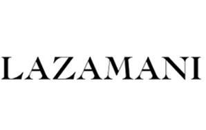 https://www.amigo.nl/wp-content/uploads/2021/02/Lazamani.jpg