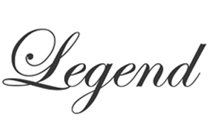 https://www.amigo.nl/wp-content/uploads/2021/02/Legend.jpg