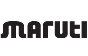https://www.amigo.nl/wp-content/uploads/2021/02/Maruti.jpg