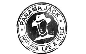 https://www.amigo.nl/wp-content/uploads/2021/02/PANAMA-JACK.jpg