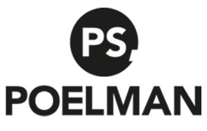 https://www.amigo.nl/wp-content/uploads/2021/02/POELMAN.jpg