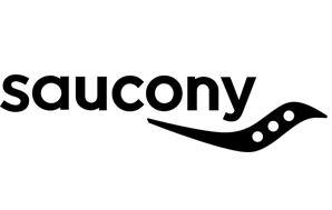 https://www.amigo.nl/wp-content/uploads/2021/02/Saucony.jpg
