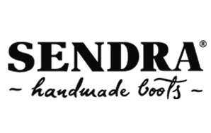 https://www.amigo.nl/wp-content/uploads/2021/02/Sendra.jpg