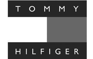 https://www.amigo.nl/wp-content/uploads/2021/02/TOMMY-HILFIGER.jpg