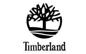 https://www.amigo.nl/wp-content/uploads/2021/02/Timberland.jpg