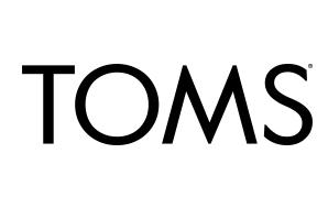 https://www.amigo.nl/wp-content/uploads/2021/02/Toms21.jpg