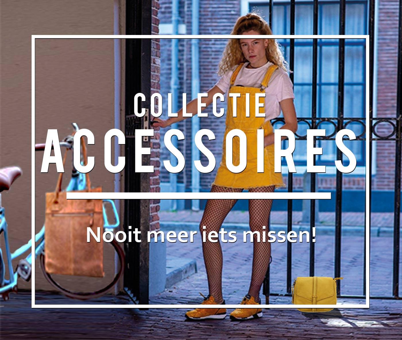 home-accessoire-beelden-1400x1000
